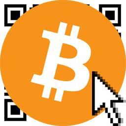 BitMate Logo