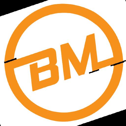 BitMate