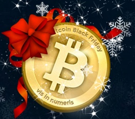 Bitcoin Black Friday: Bitcoin Ecommerce Begins Mainstream Transformation